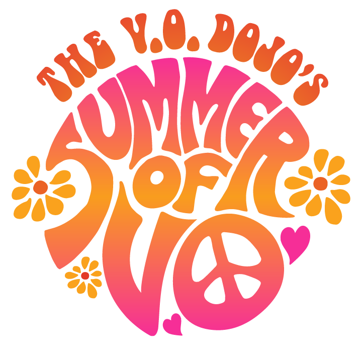 logo-dojo-summer-of-vo-w-720x.png