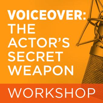 vodojo_actors_secret_weapon_asw_340x.png