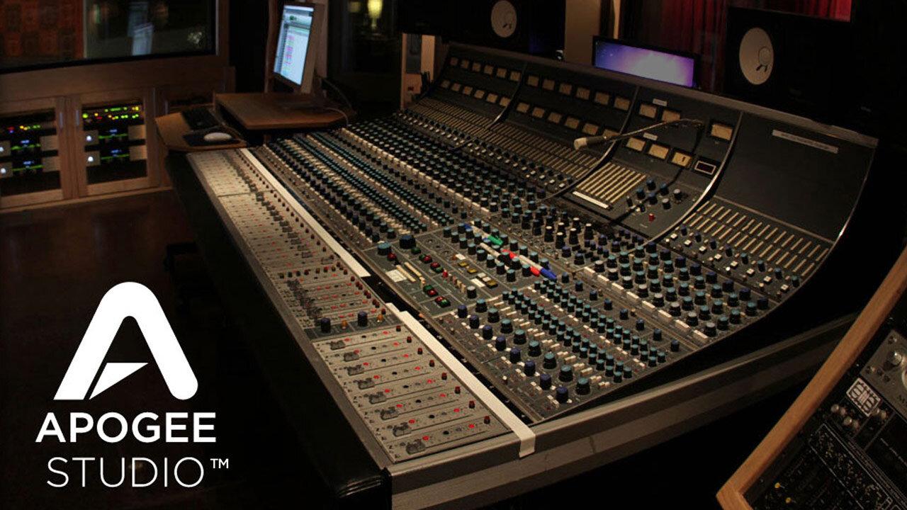 apogee-studio-header_1280x720.jpg