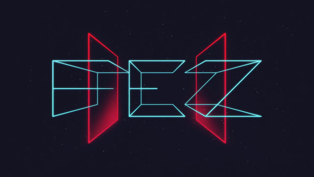Fez II.png