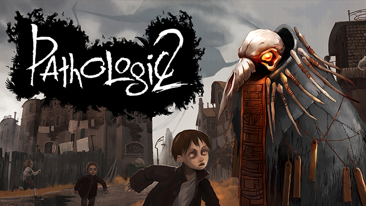 Pathologic 2 Header.png