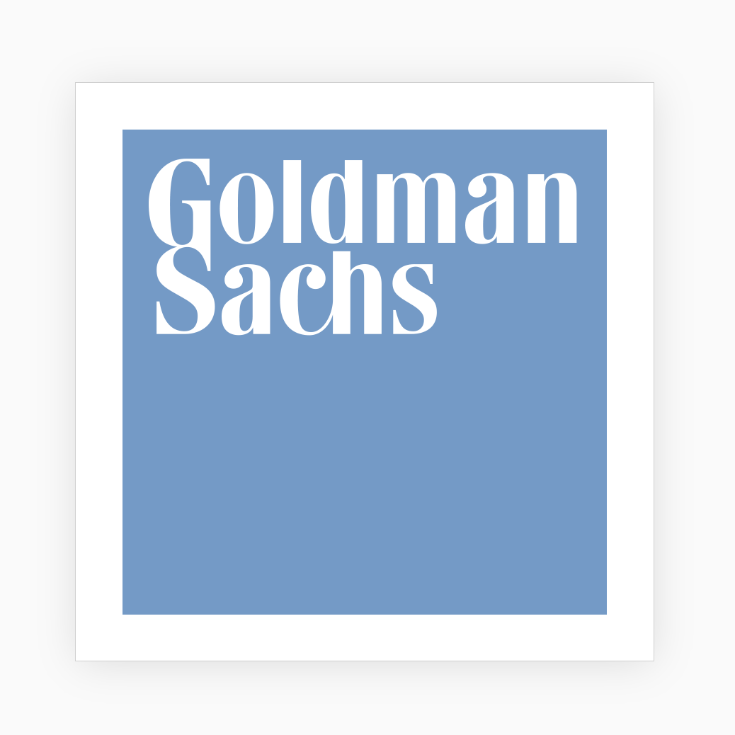 logobox_goldman sachs.png