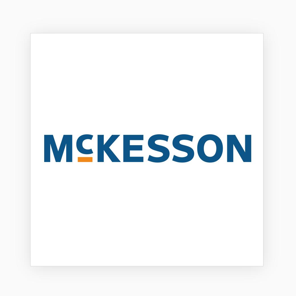 logobox_mckesson.png