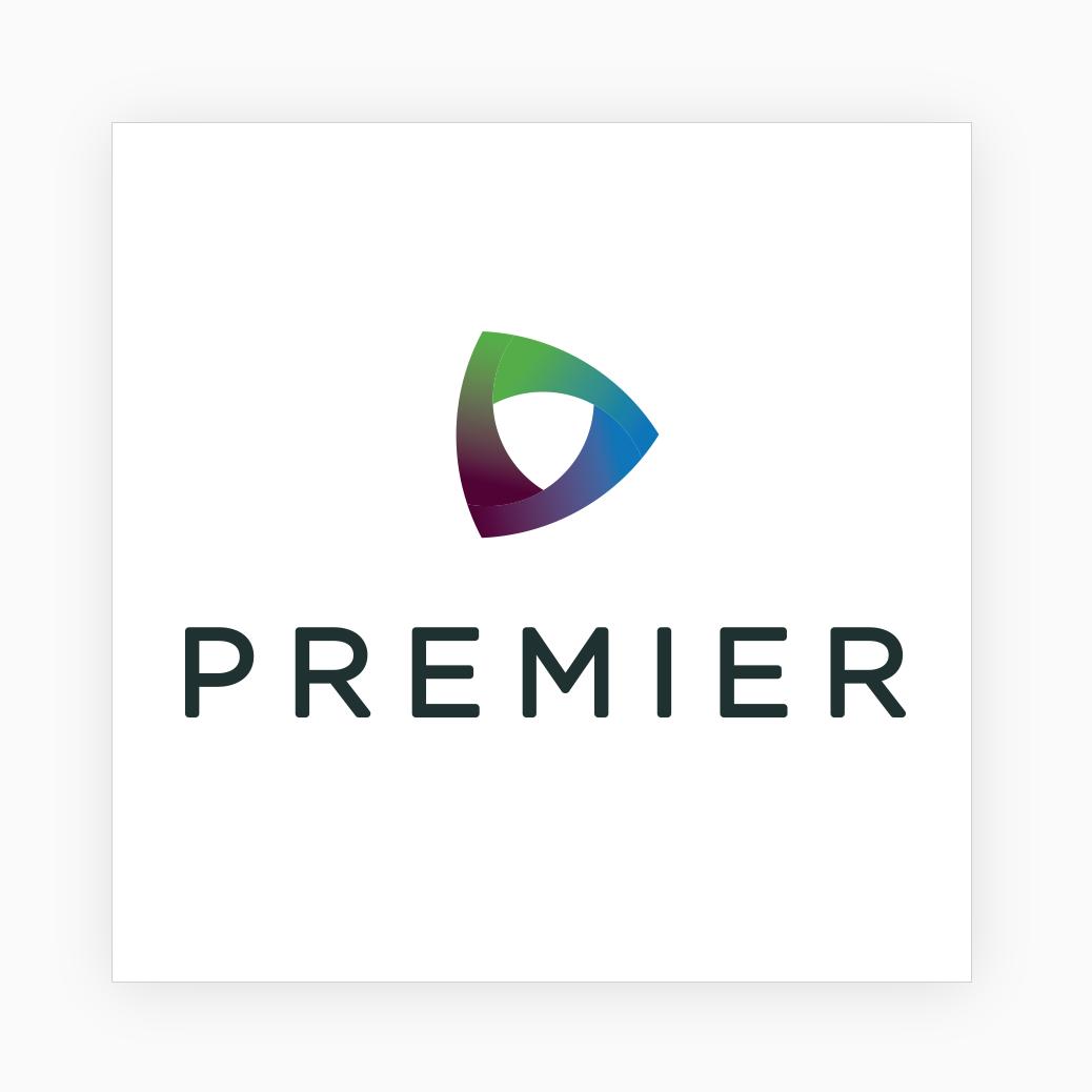 logobox_premier.png