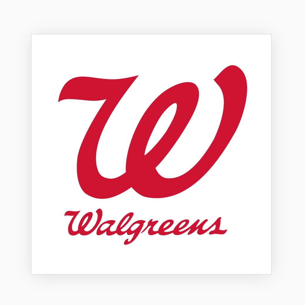 logobox_walgreens.png