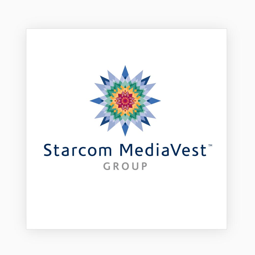 logobox_starcom mediavest.png