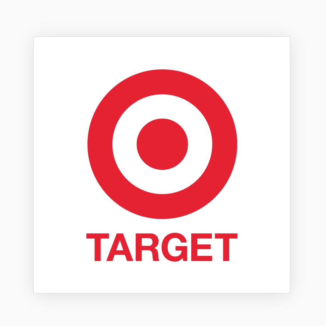 logobox_target.png