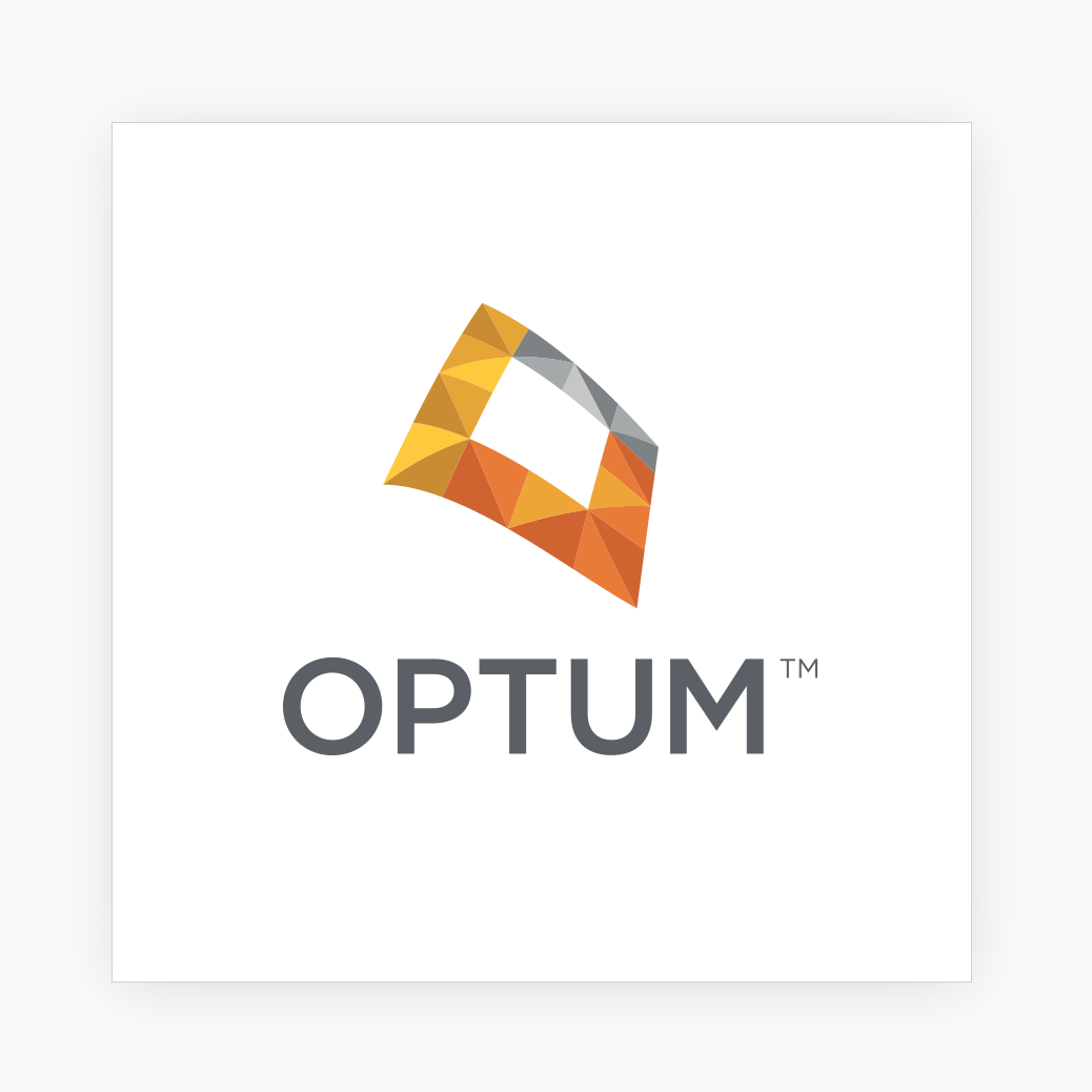 logobox_optum.png