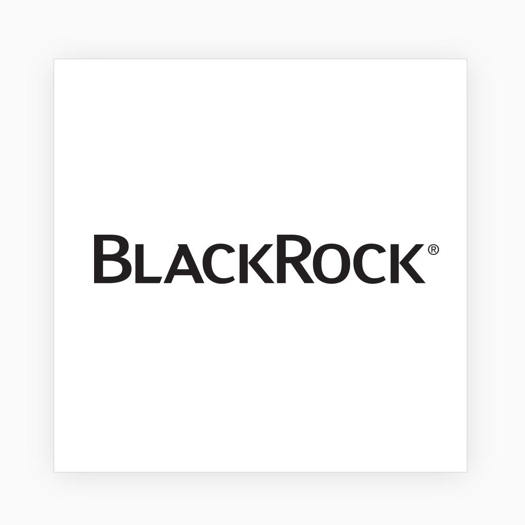 logobox_blackrock.png
