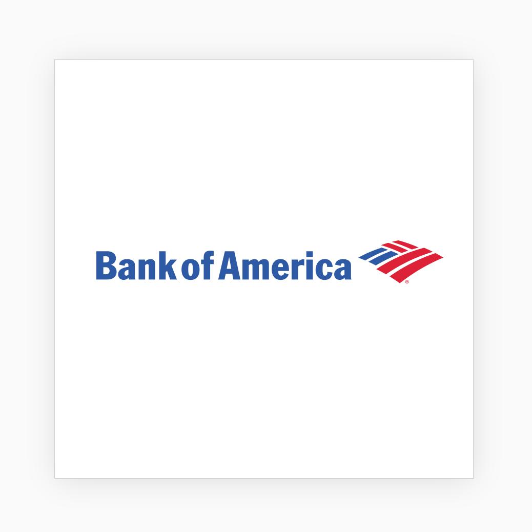 logobox_bank of america.png