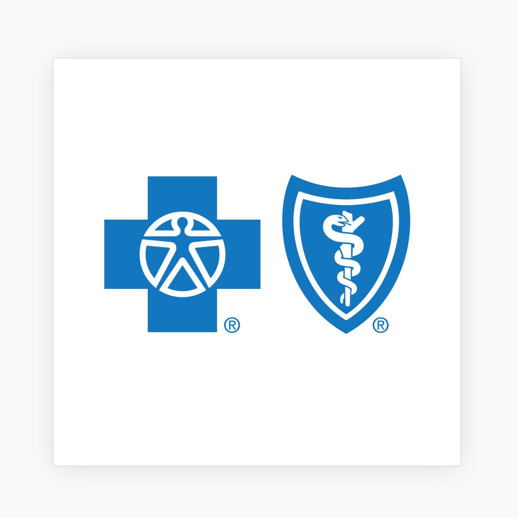 logobox_blue cross blue shield.png