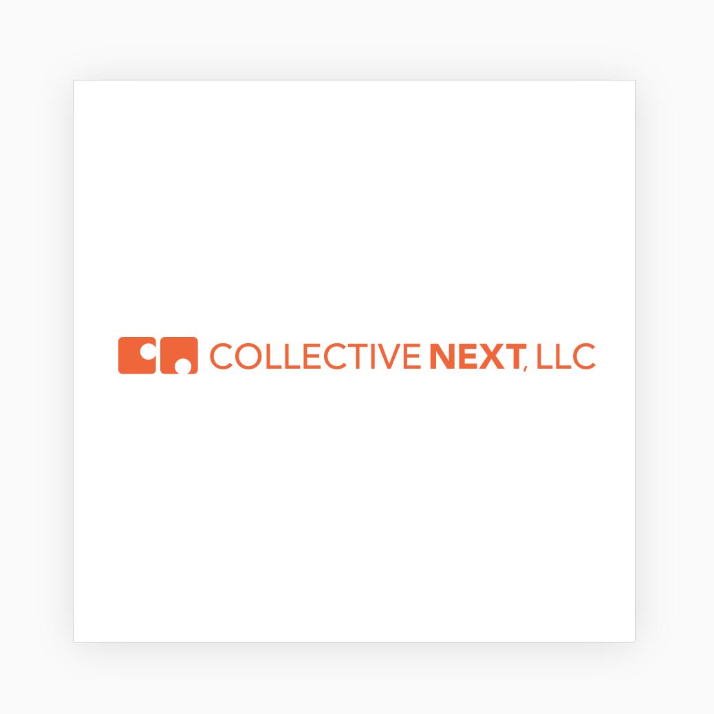 logobox_collective next.png