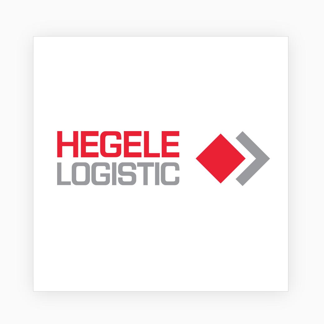 logobox_hegele logistic.png