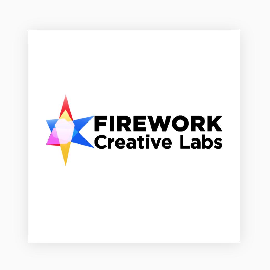 logobox_firework labs.png