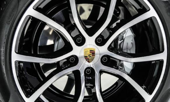wheel-2778703_1920.jpg