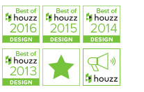 Best of Houzz.jpg