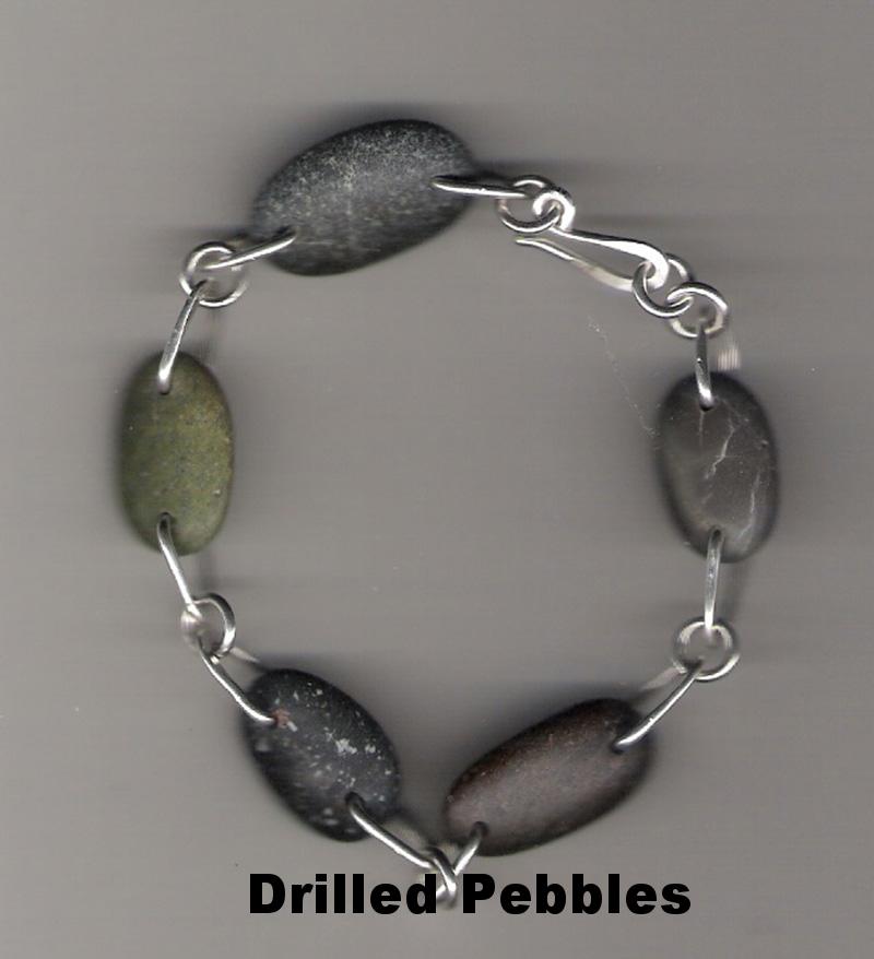 Drilled-pebble-bracelet.jpg