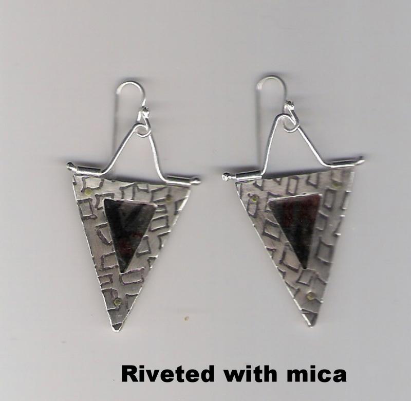 Mica-earrings.jpg