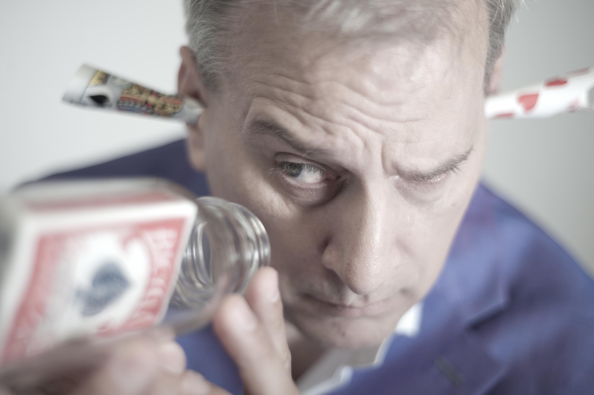 Dave Bottle 2.jpeg