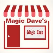 Magic Shop Icon.png