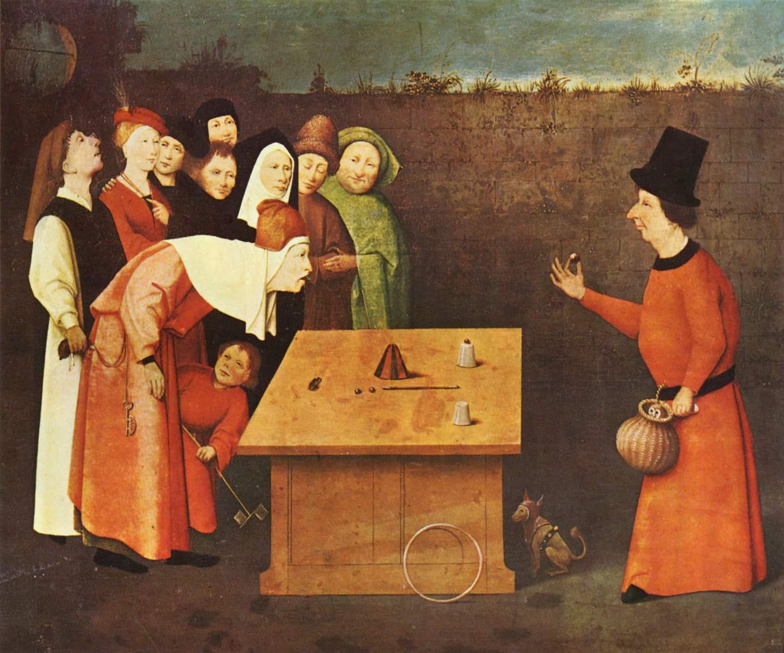 Hieronymus_Bosch_051.jpg