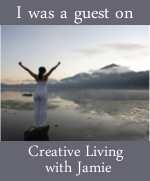 creative-living-guest 2.jpg