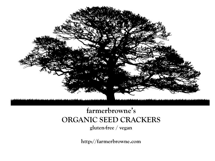 FB tree logo url.jpg