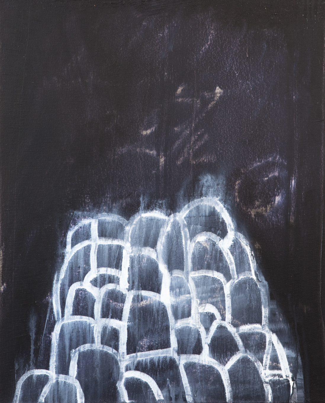 untitled (after guston)