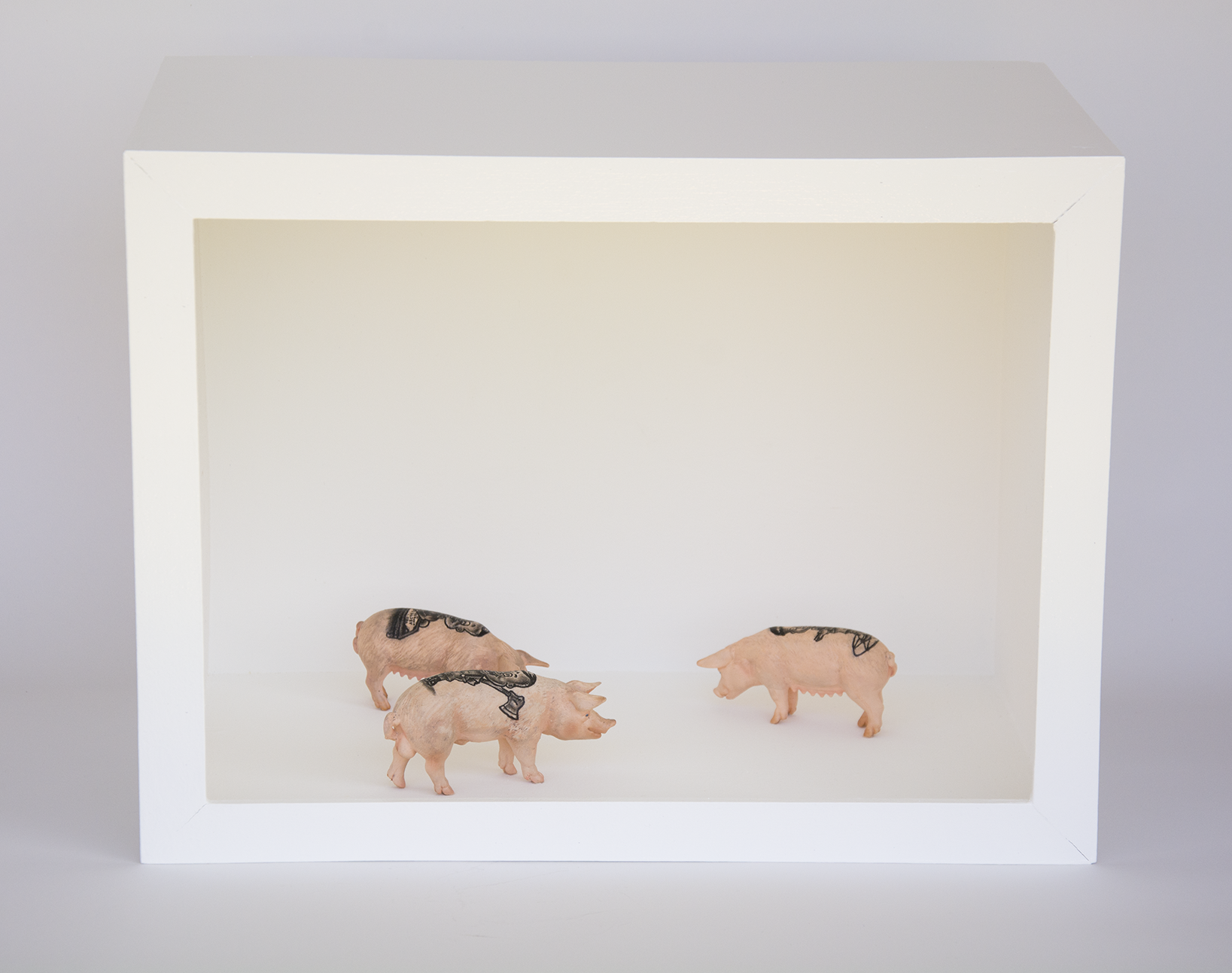 pigs #6.png