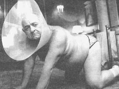 gross-old-man1