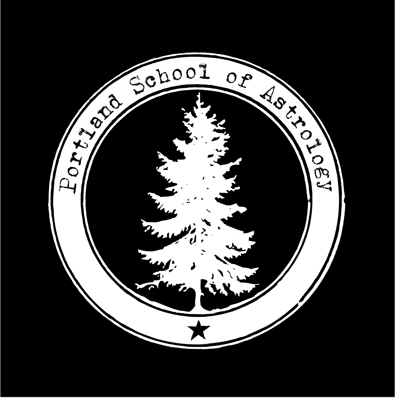 Portland School of Astrology in Portland, Oregon.