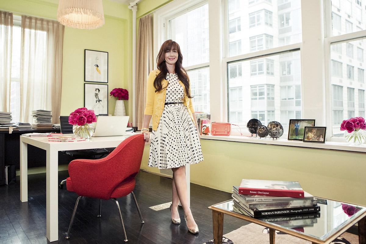 A_081_CosmopolitanKorea_KateSpaceCreativeDirector_Deborah_Hye-RyoungMin_01.jpg