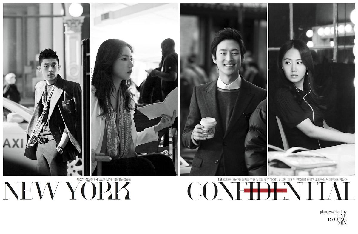 005_WKorea_FashionKing_Hye-RyoungMin_01.jpg
