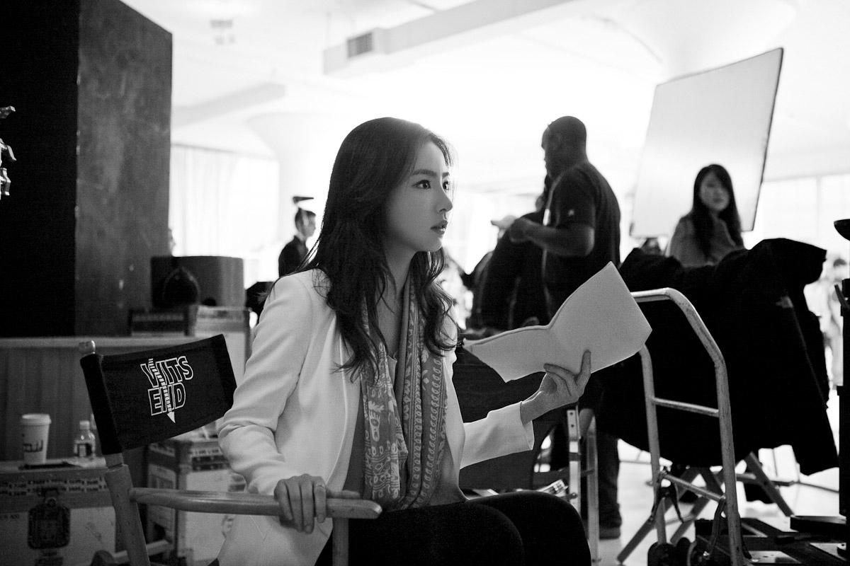 020_WKorea_FashionKing_Hye-RyoungMin_16.jpg