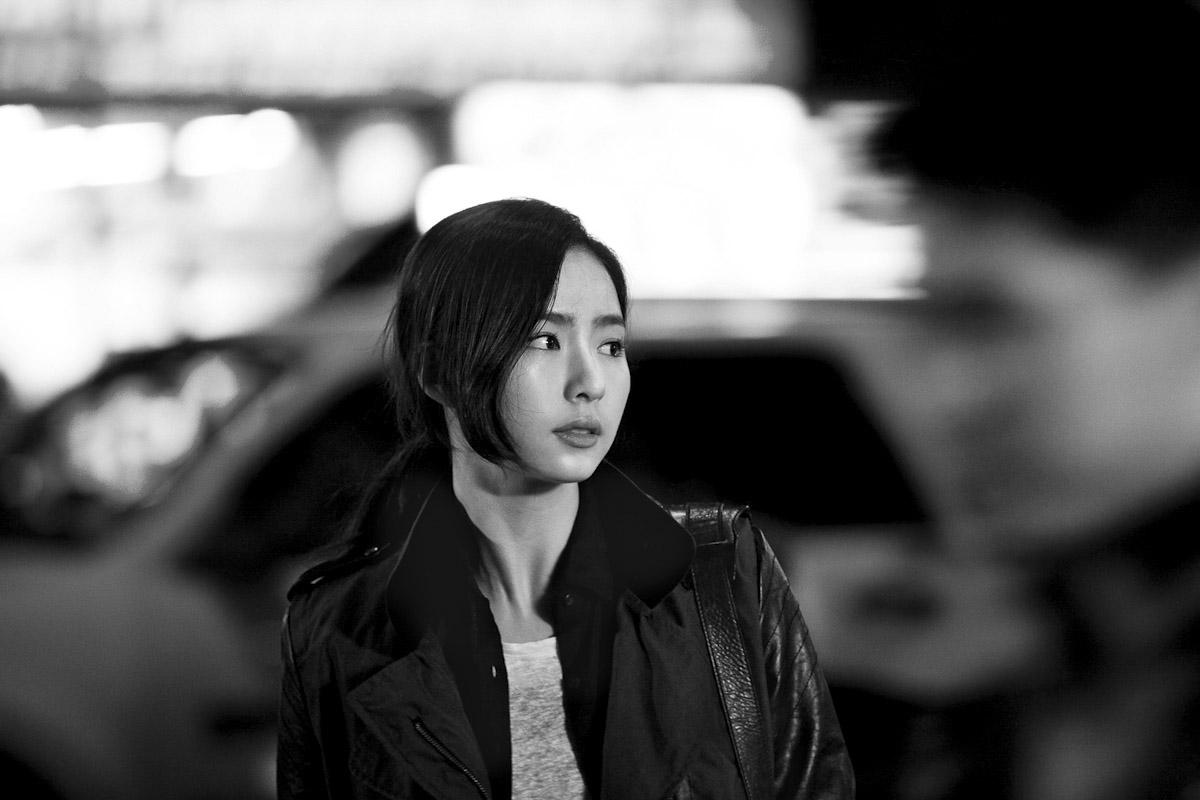 021_WKorea_FashionKing_Hye-RyoungMin_17.jpg