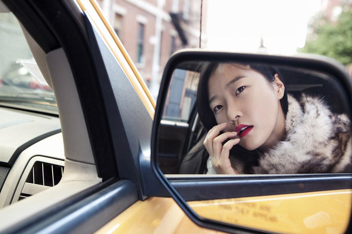 069_SisleyKorea_Hye-RyoungMin_04.jpg
