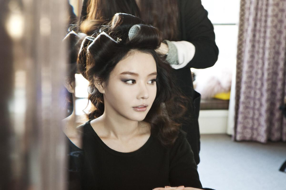 082_ElleKorea_AhjungKim_Hye-RyoungMin_01.jpg