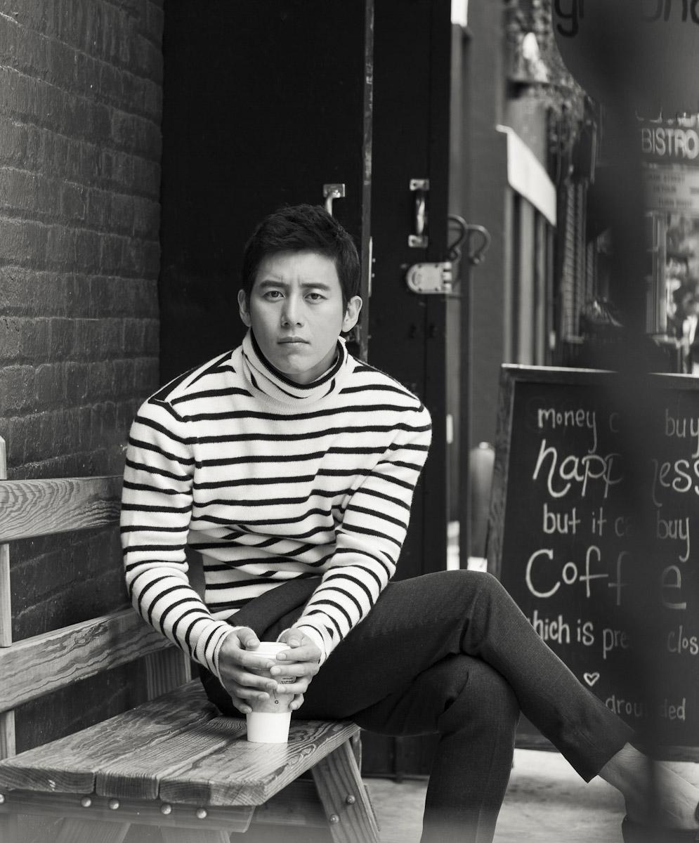 047_InStyle_Kosoo_Hye-RyoungMin_07.jpg