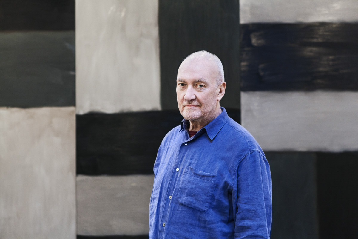 Sean Scully_Hye-RyoungMin_003.jpg