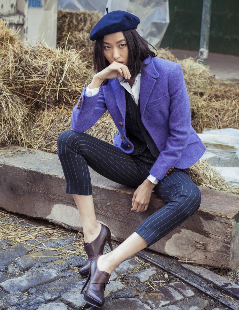ELLE_Hye-RyoungMin_008.jpg