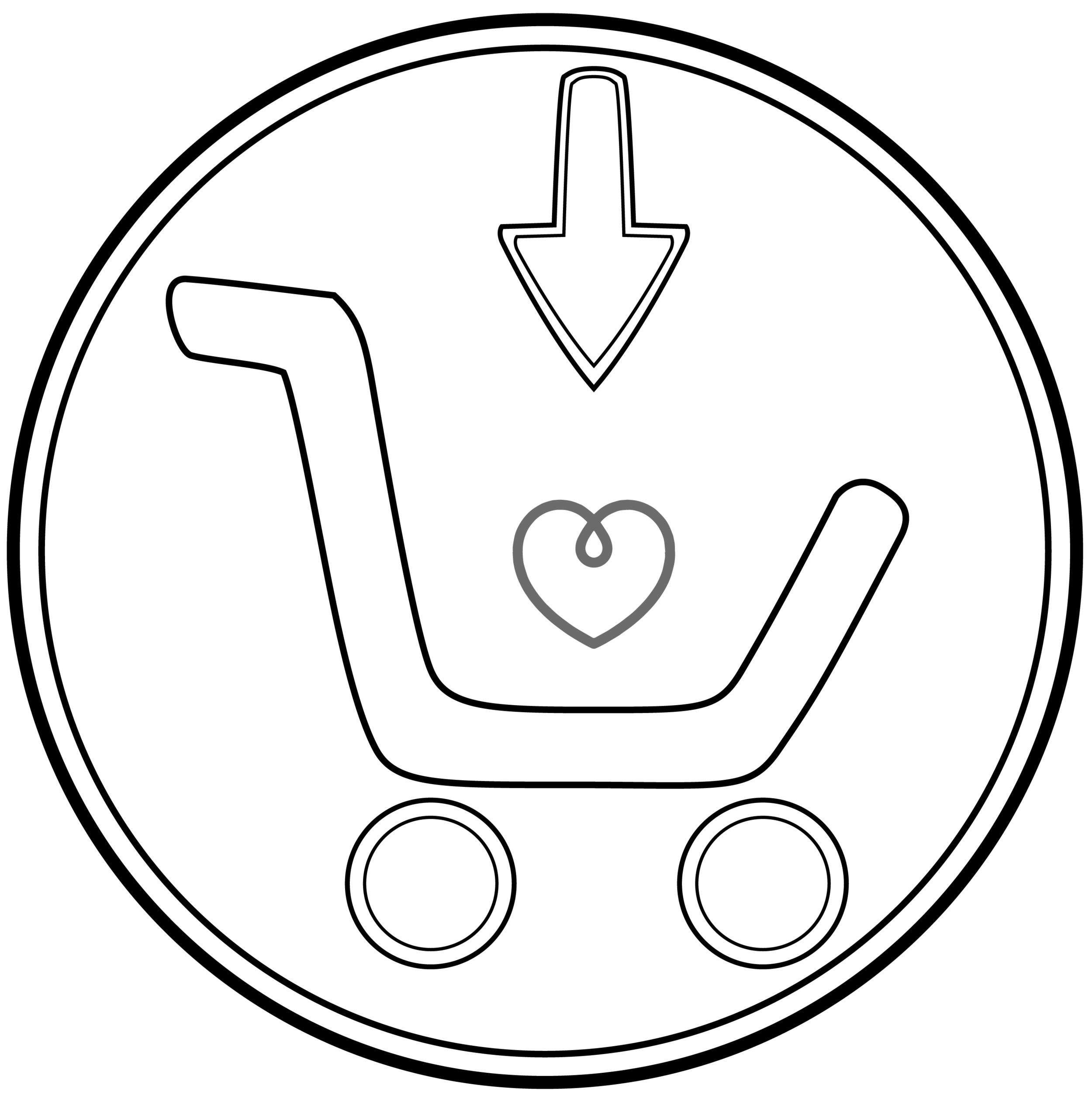 Buy-unchained-icon-illustrations-01.png