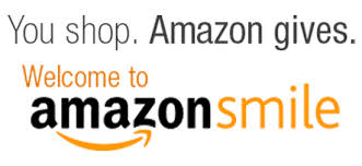 AmazonSmile is a  program   whereAmazon donates 0.5% of the purchase price of eligibleproductsto thecharitable organizations. Just click on the link below and donate to FOPAS! Thank you!     http://smile.amazon.com/ch/43-1860643
