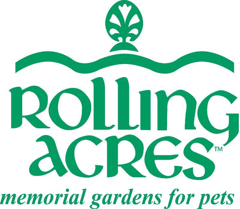 rollingacres logo.jpg