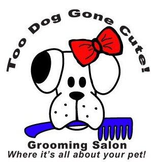 toodoggonecute logo.jpg