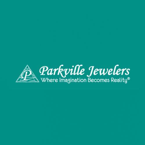 parkville-jewelers-logo.jpg