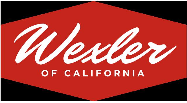 wexler-of-california.png