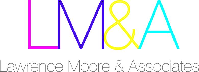 lawrence-moore-logo.jpg