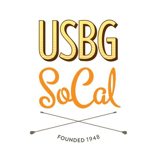 usbg-la-logo.jpg