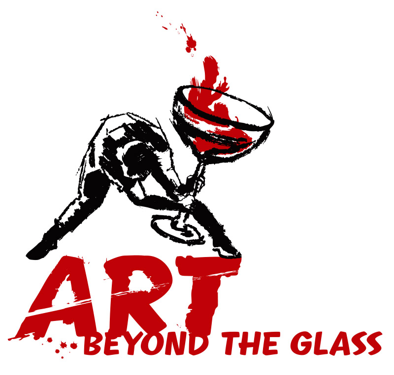 ABTG logo by Dave Stolte