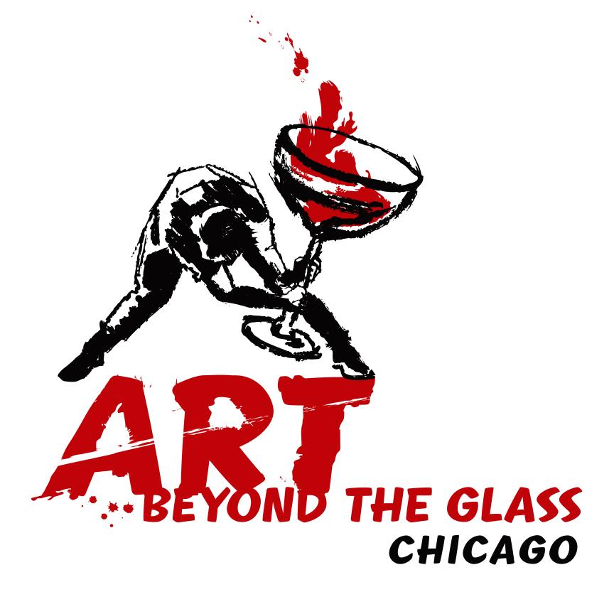 Logo design by Dave Stolte